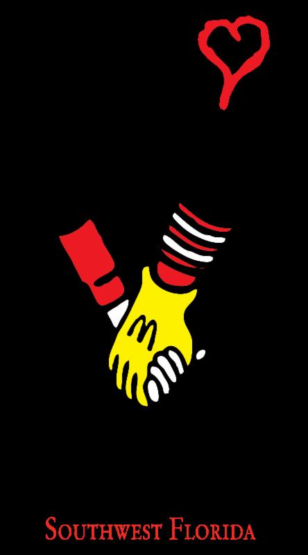 RMHCSWFL Logo