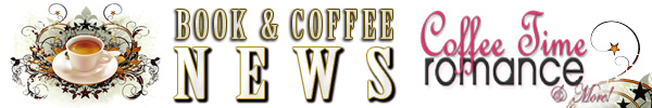 Book & Coffee News