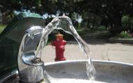 Thirsty pt july