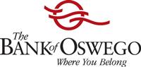 Bank of Oswego