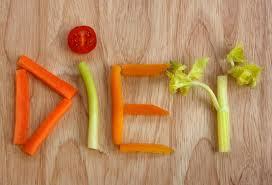 Diet photo pt feb