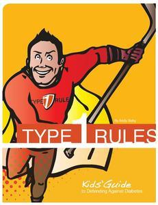 typ 1 rules feb 13