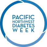 PNDW logo June - PT
