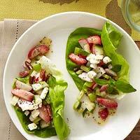 salad april pt