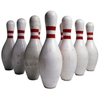 Bowling July PT