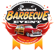 BBQ & rods logo JUne pt