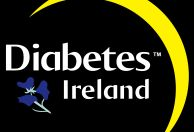diabetes ireland logo march pt