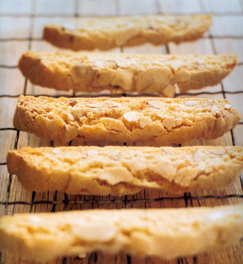 Almond bisc feb pt