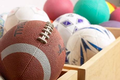 sports images sept pt