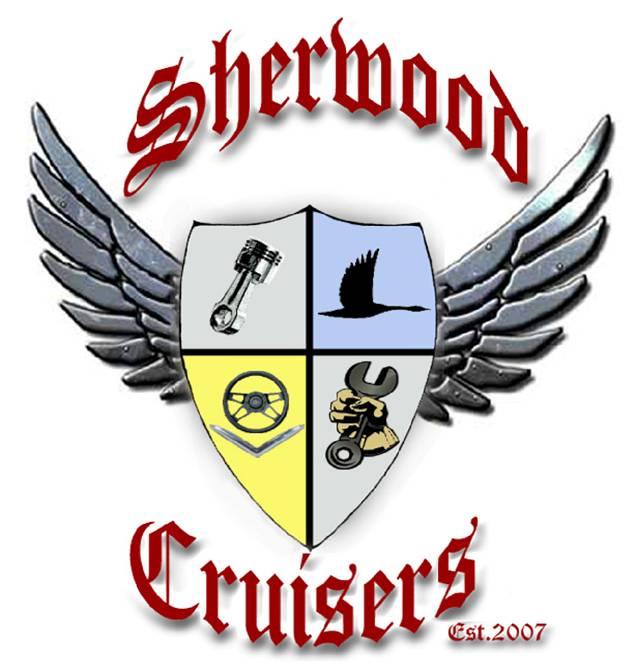 Sherwood Cruisers