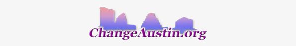 ChangeAustin.org logo