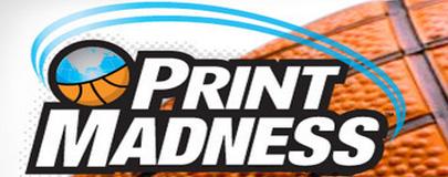 Print Madness Image