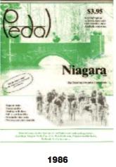 Pedal 1986