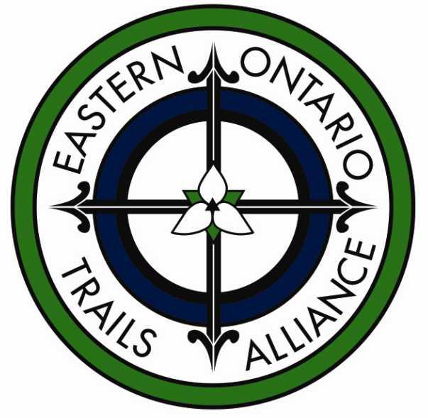 Eastern Ontario Trails