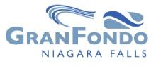 GranFondo Niagara Falls