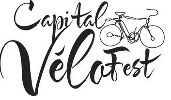 Capital V�lo Fest