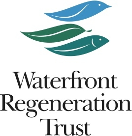 Waterfront Regeneration Trust