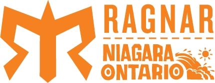 Ragnar Niagara