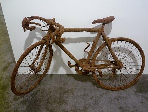 www.bikeroar.com