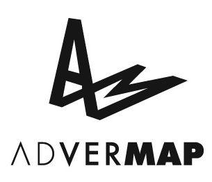 Advermap