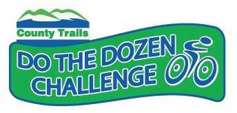 Do the Dozen Challenge