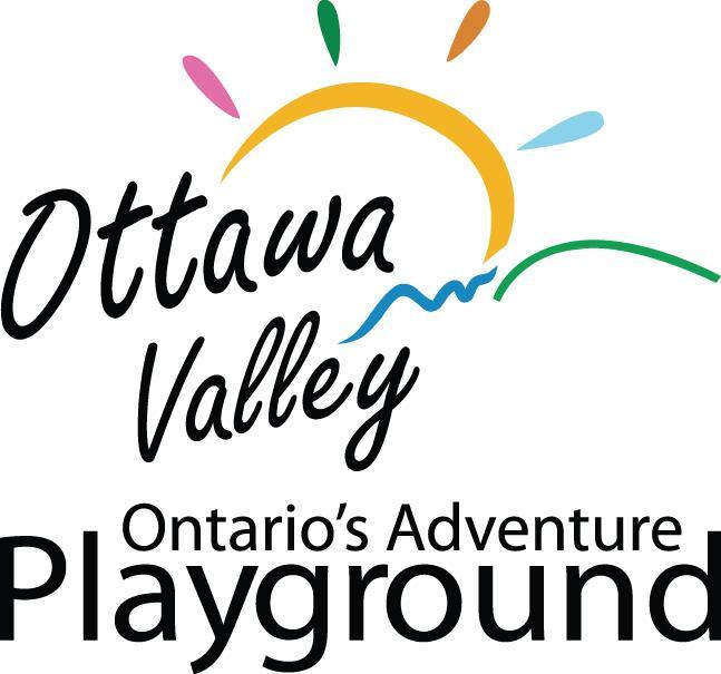 Ottawa Valley Tourism Association