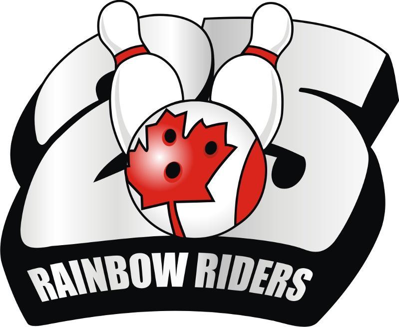 Apollo-RainbowRiders-Bowling-25yr