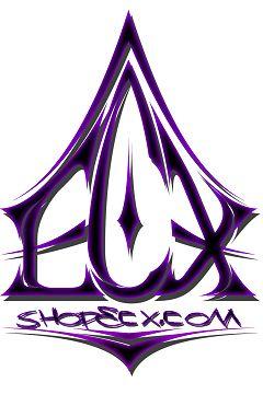 ECX Logo