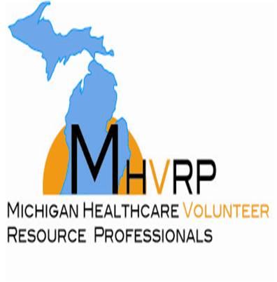 Michigan HealthCare Volunteer Resource Professionals