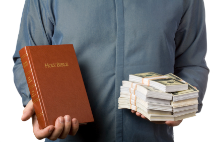 Bible_Money