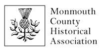 MCHA Logo b