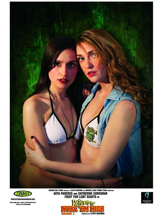 amateur bisexual free movies