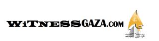 WITNESSGAZA.COM