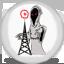 Phantom Radio Show_64x64