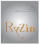 ryzin