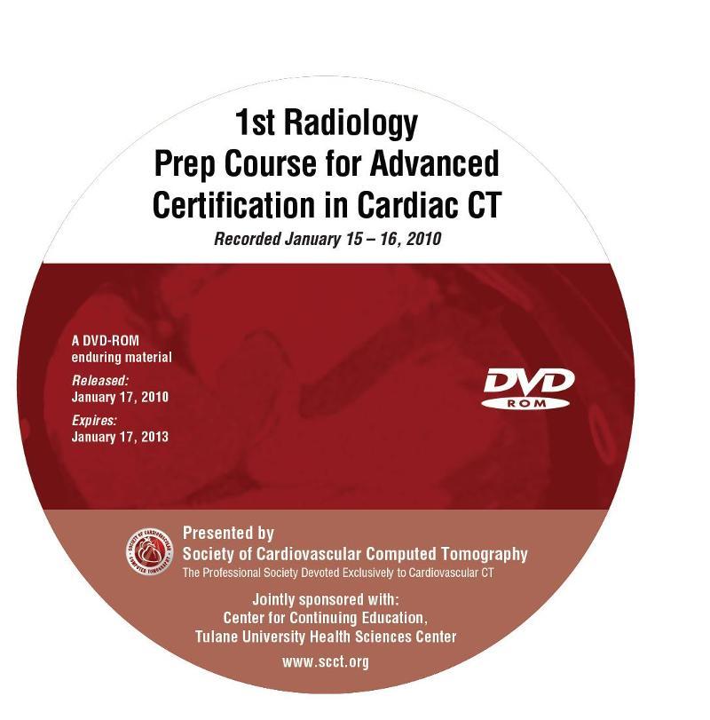Rad DVD