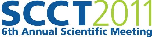 SCCT 2011 Banner