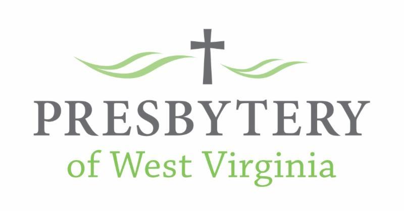 Presbytery of West Virginia