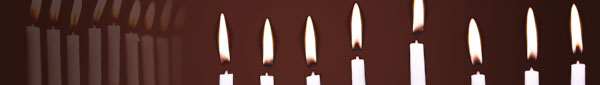 religion_candles5.jpg