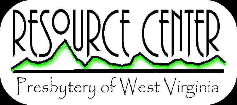 PWV Resource Center