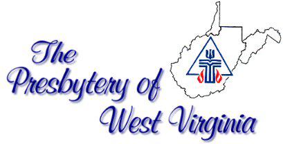 Presbytery of WV