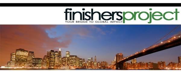 FP Banner (July 2009)