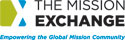 Mission Exchange logo
