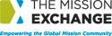 Mission Exchange logo