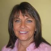 Cathy Richey 9/11