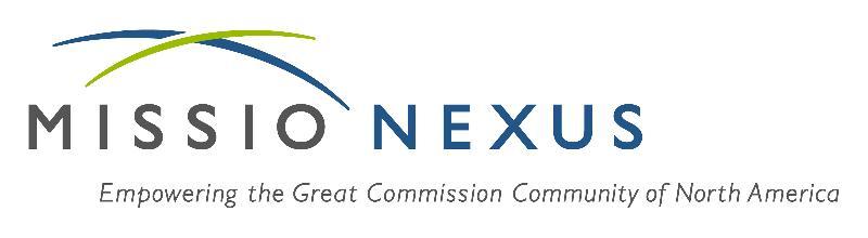 Missio Nexus