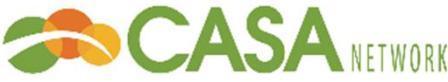 CASA logo 2