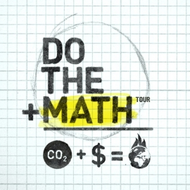 Do the Math Film