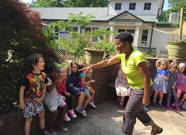 We're hiring! TLW is looking for for quality, enthusiastic, garden educators. We have several programs starting up soon. We're seeking candidates with a background in education (K-6) and gardening. We are currently hiring for 2 programs. The hours for one