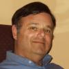 Steve Frank